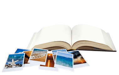 Photo, impression & livre photo