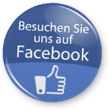 Trusted Shops auf Facebook
